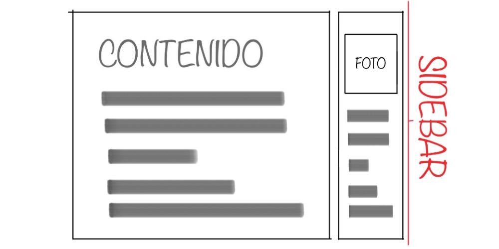 estructura-web-contenido-sidebar.jpg