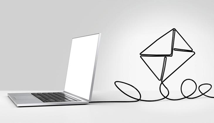 ¿QUE ES EL E-MAIL MARKETING?