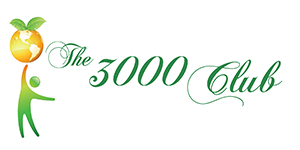 The 3000 Club.png