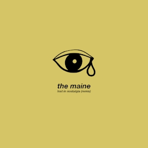 TheMaine-LostInNostalgia-Remix.jpg