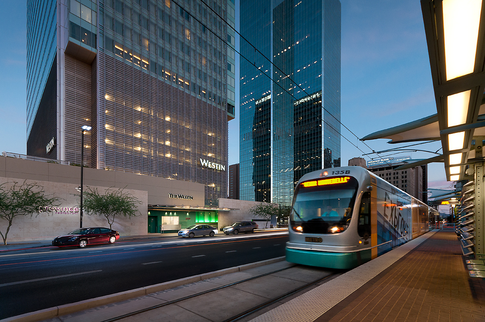 Westin From Lightrail.jpg