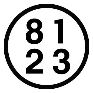 81-23.com - Retail Stores