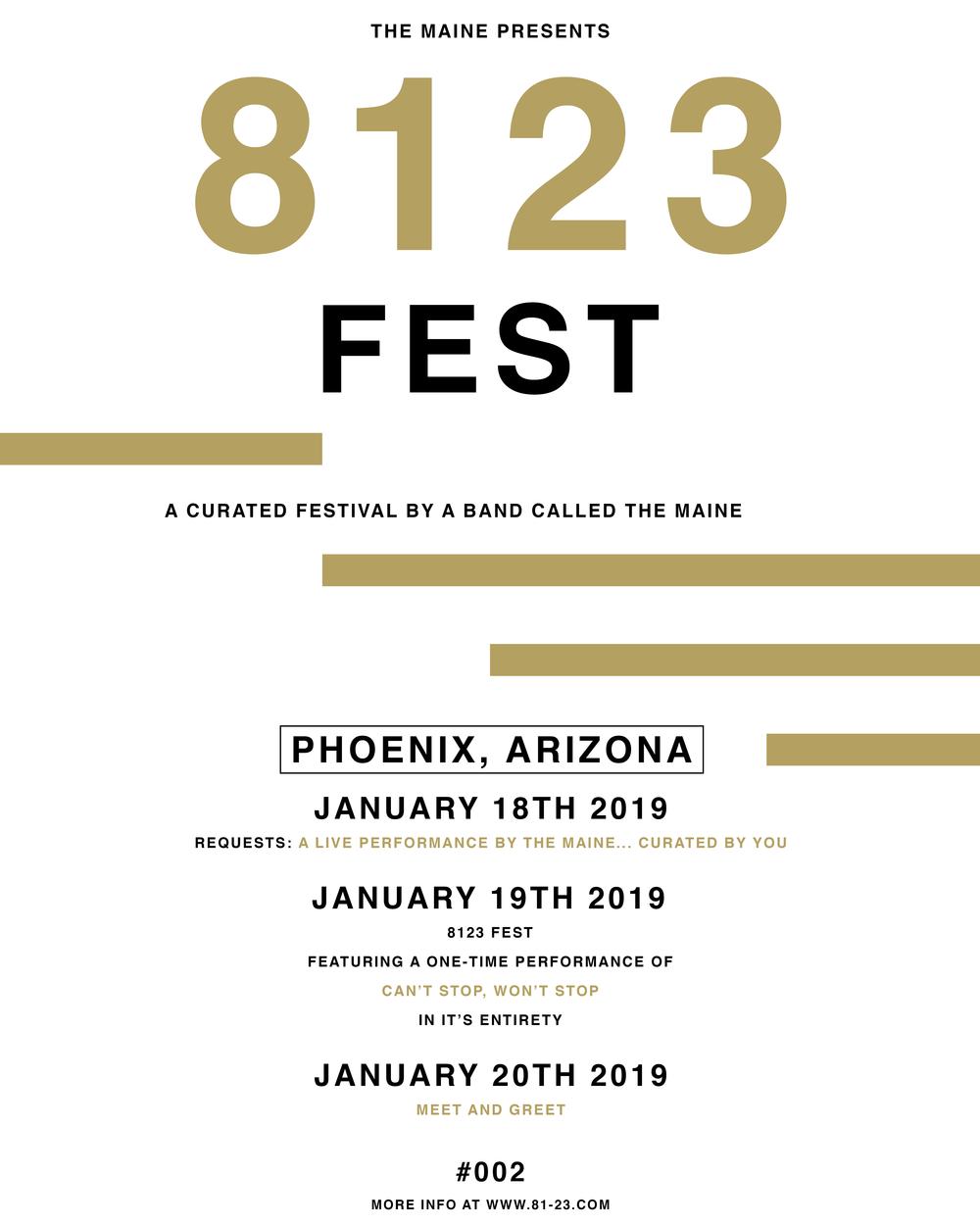 8123-Fest---Announce-1Admat-1.png