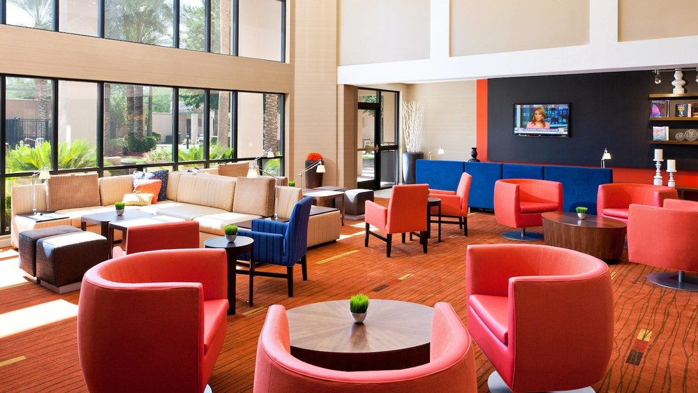 phxcl-lobby-0029-hor-wide.jpg