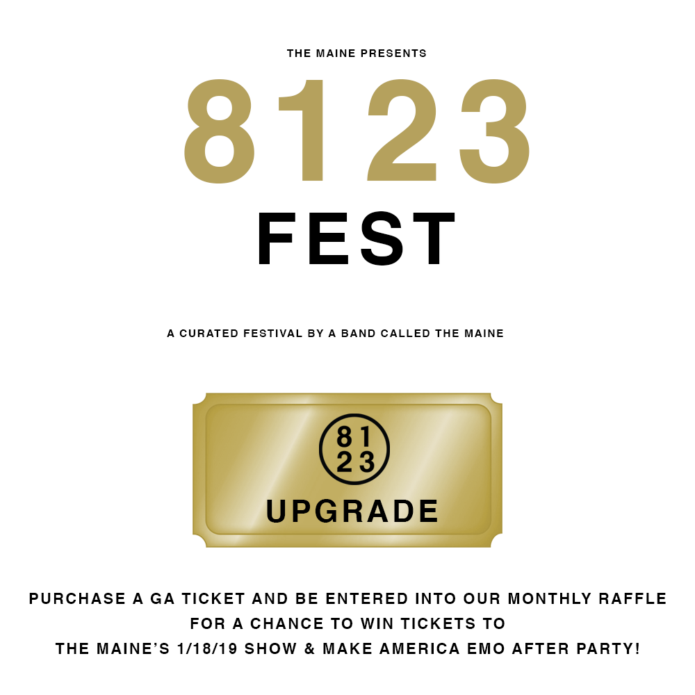 8123 - UPGRADE.png