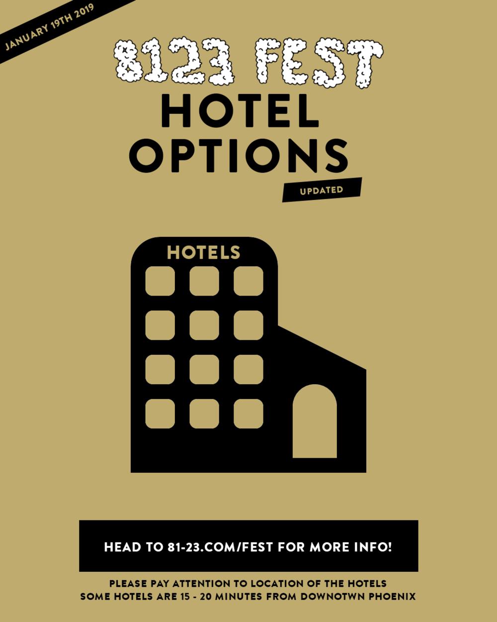 8123 fest - hotels.png