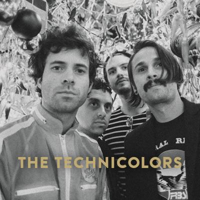 8123 Fest - Artist Site Images - THE TECHNICOLORS.png