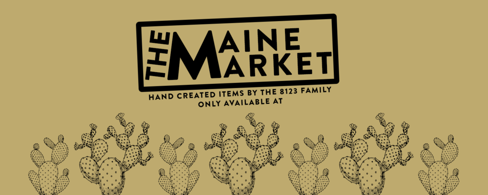 THE MAINE MARKET - HEADER.png