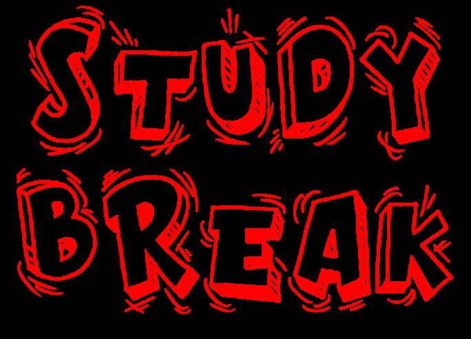 study_break.png