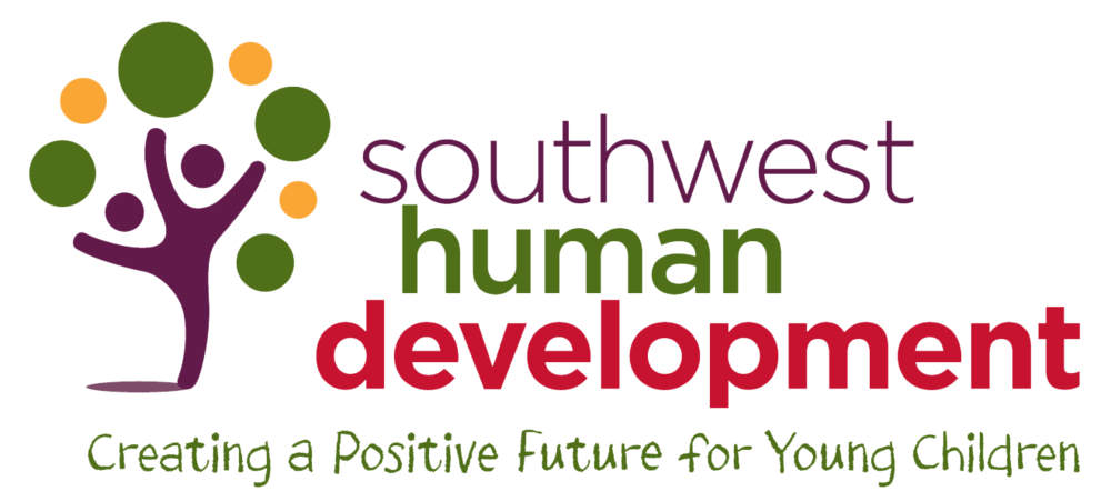 swhd-logo-4c-png (1).png