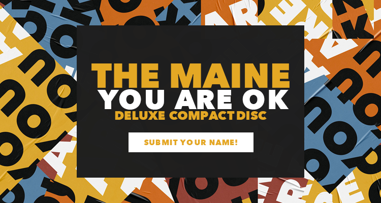 The Maine - Submission.png