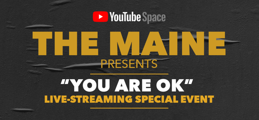 The Maine - special header.png