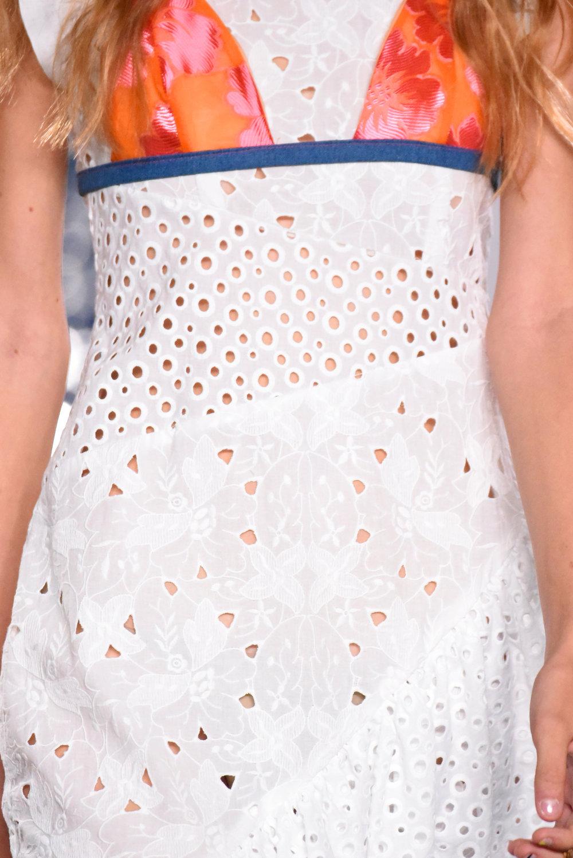 Nina Tiari SS18 Details 0018.jpg