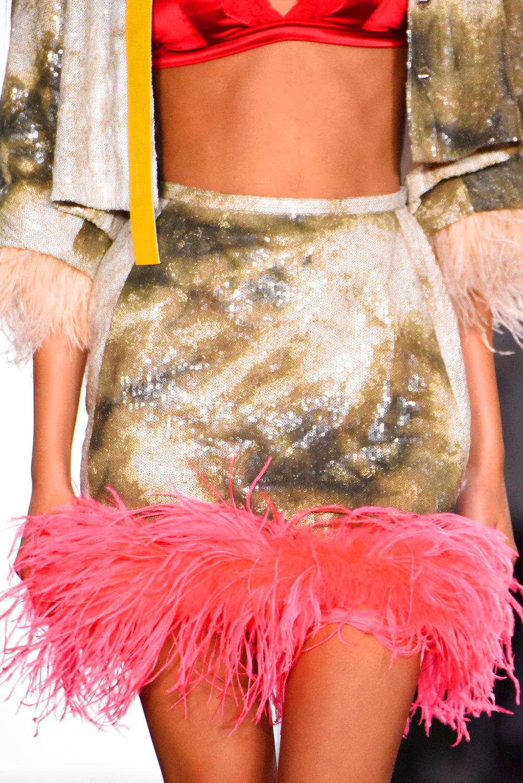 Nina Tiari SS18 Details 0032.jpg