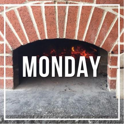 Monday_website.jpg