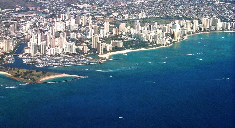 Hawaii 01.jpg
