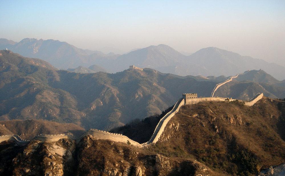 China 01.jpg