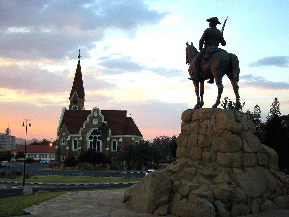 Namibia 02.jpg