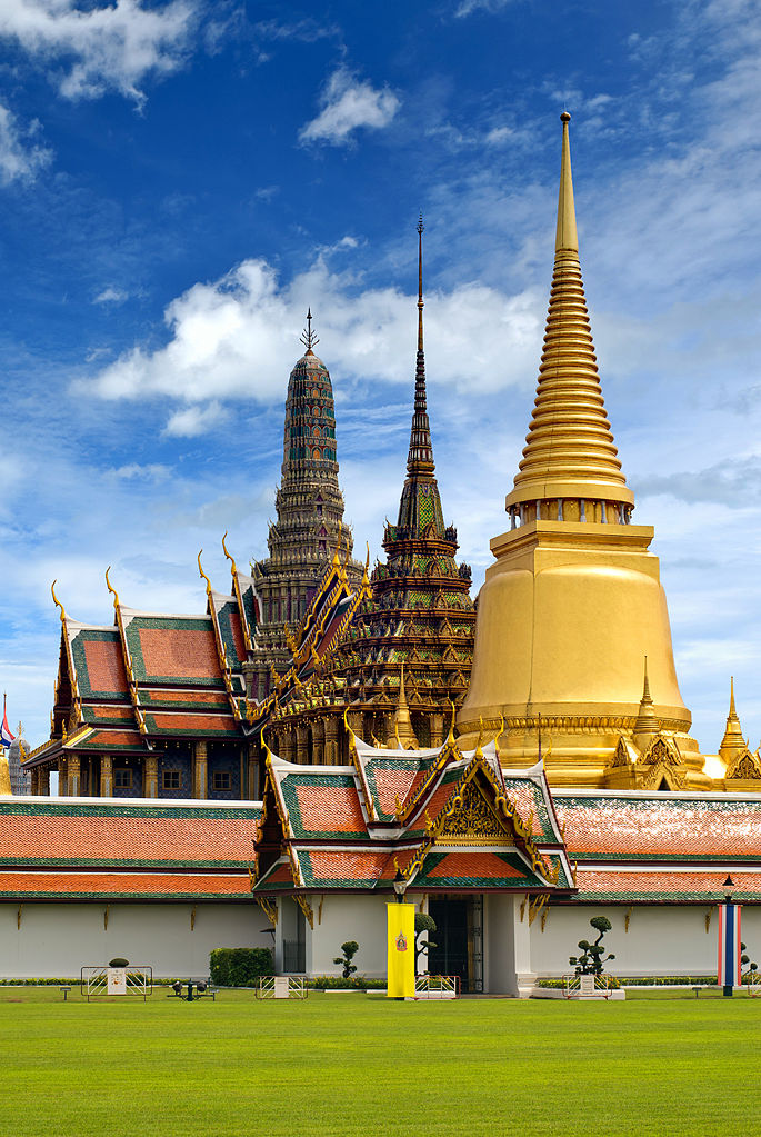Thailand 04.jpg