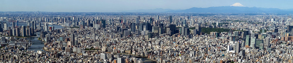 Tokyo 02.JPG