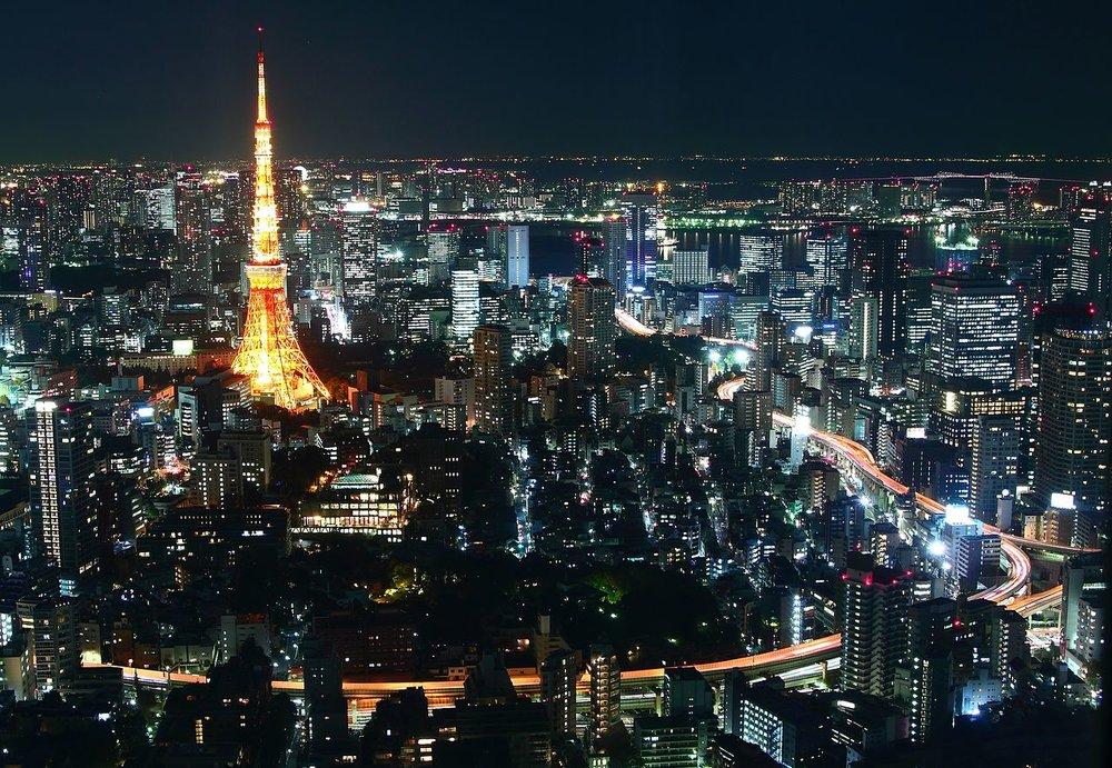 Tokyo 03.JPG