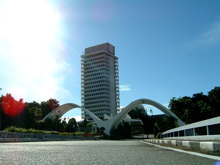 Malaysia 02.jpg