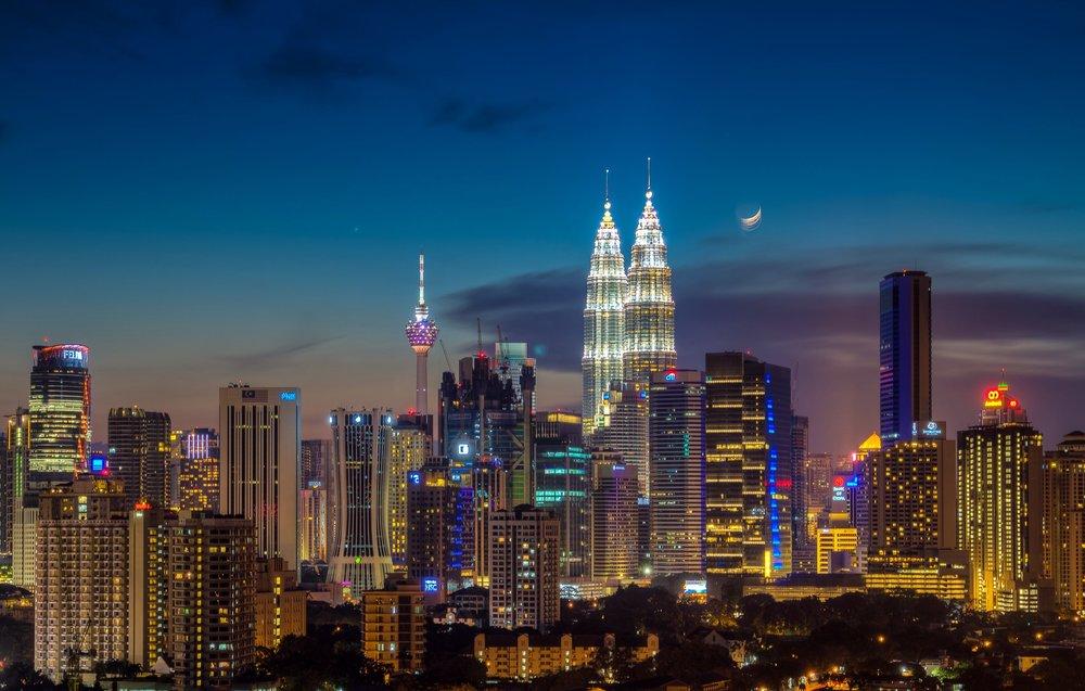 Malaysia 03.jpg