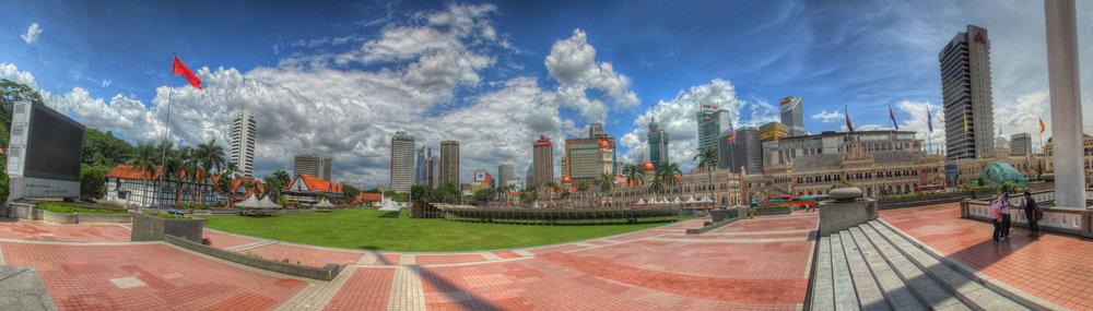 Malaysia 01.jpg