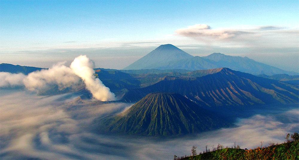 Indoniasia 01.jpg