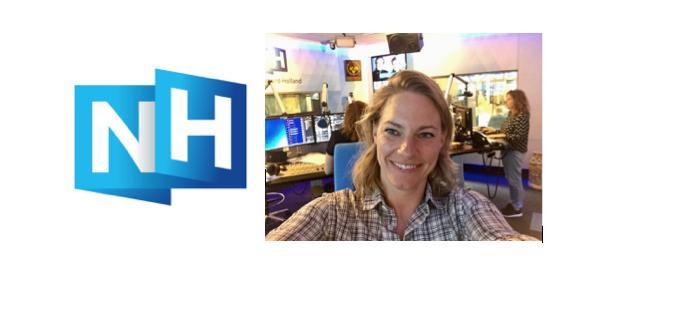 Synthia Stoffer bij NH Radio.png