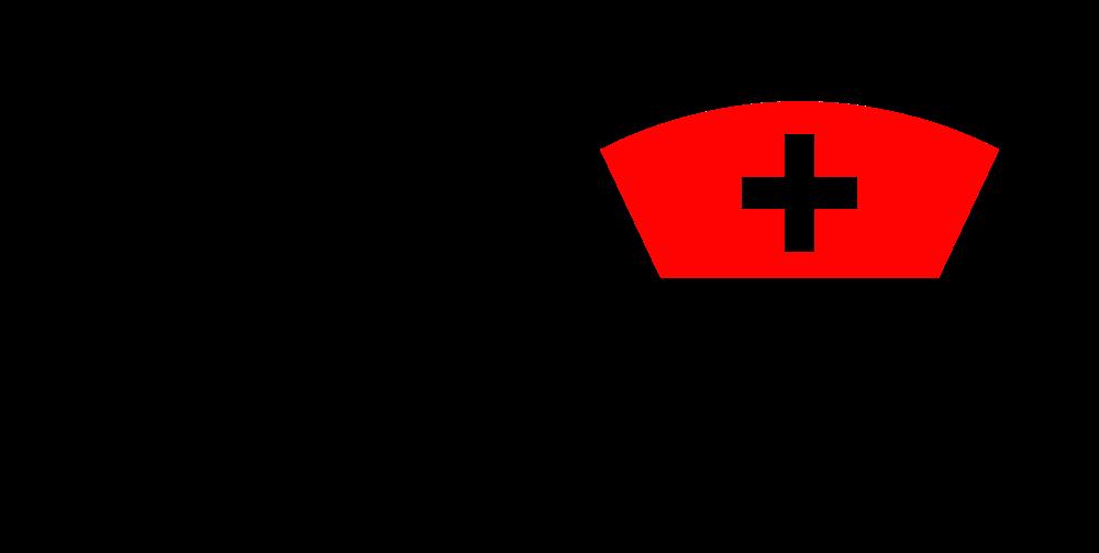 Events Nurse Ceo
