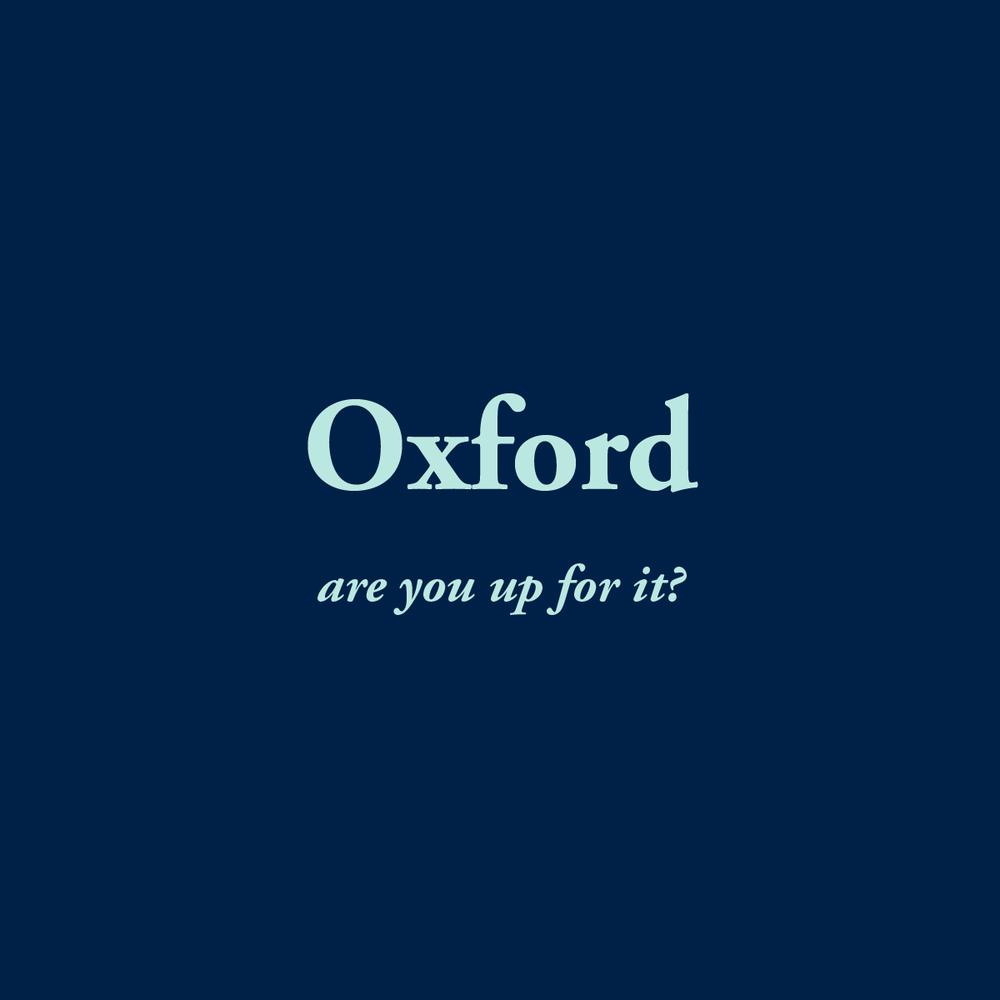 oxford_bg.png
