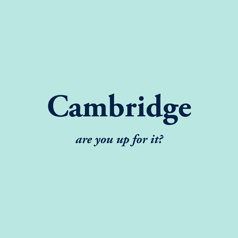 cambridge_bg.png