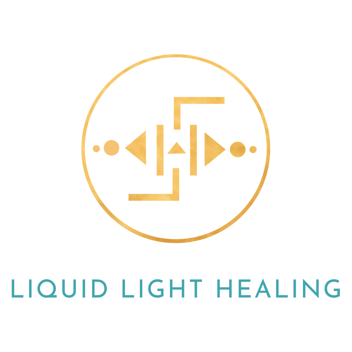 Liquid Light Healing