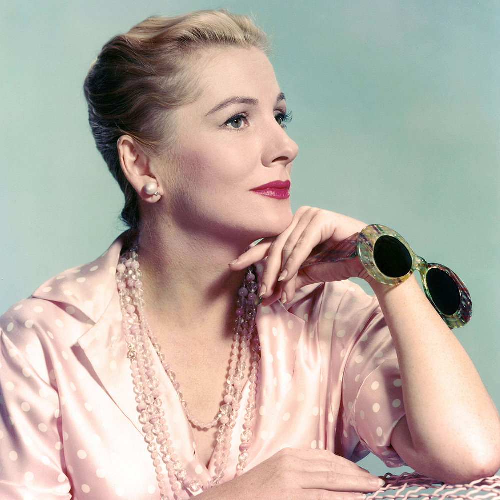 Joan Fontaine 7.jpg