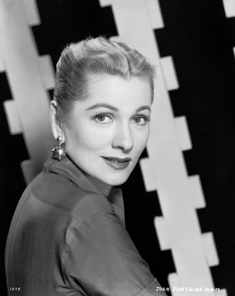 Joan Fontaine 9.jpg