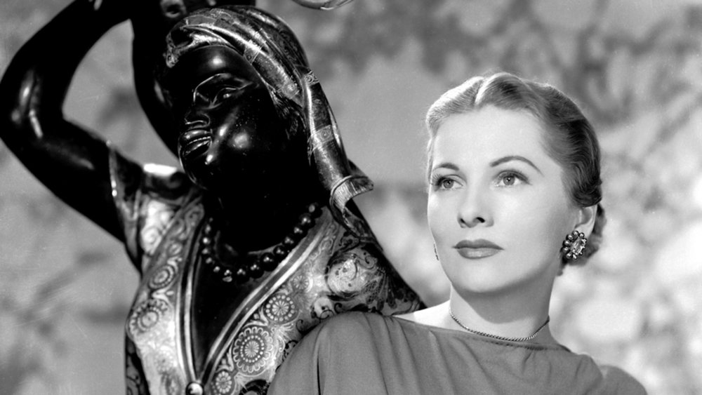 Joan Fontaine 11.jpg