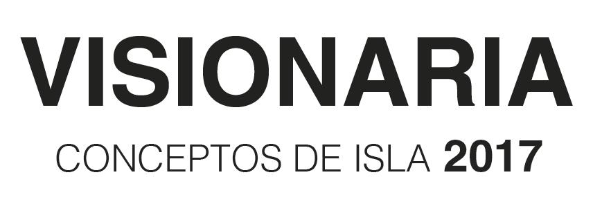 Visionaria 2017 cortinilla