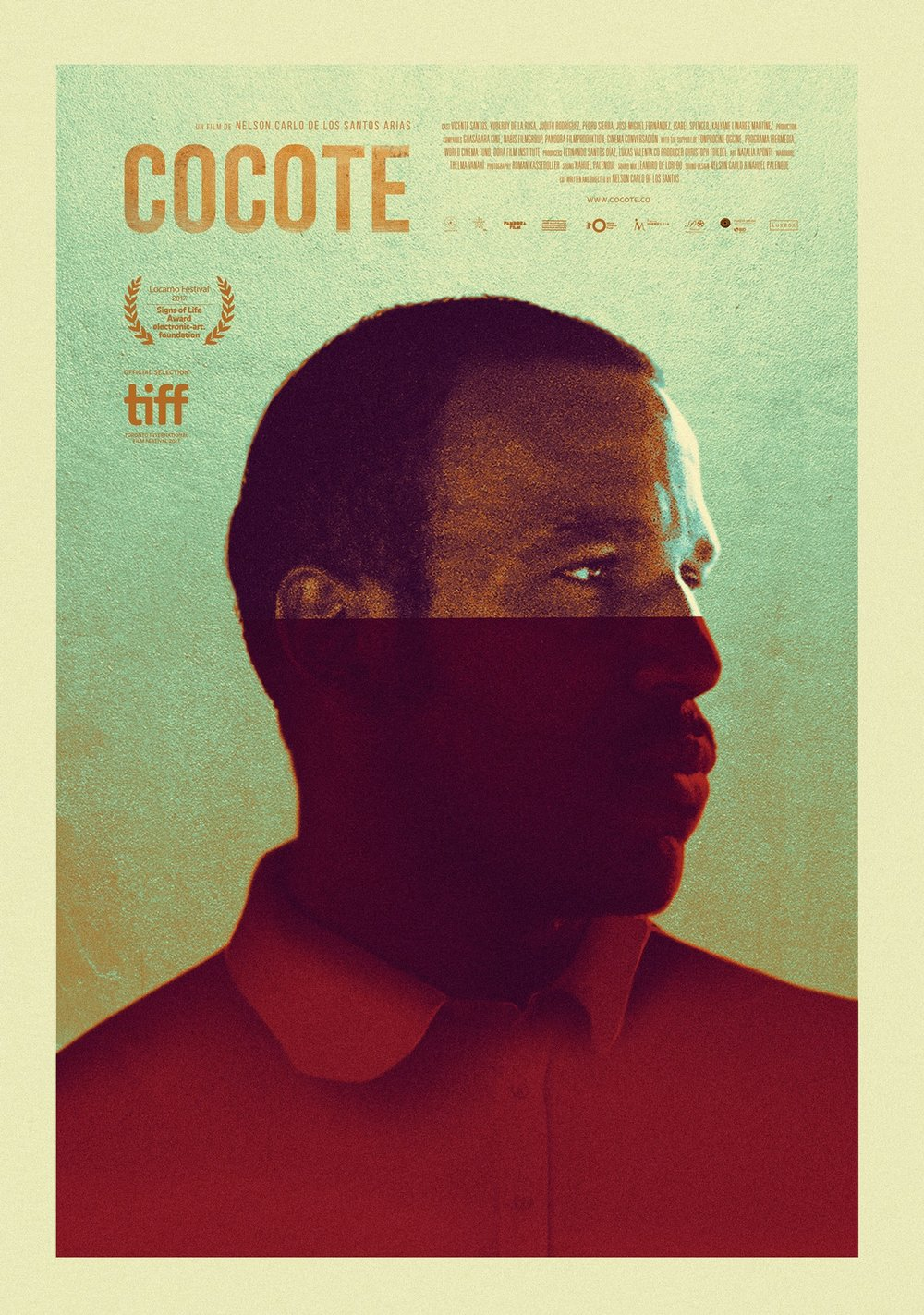 COCOTE Official Poster R.jpg