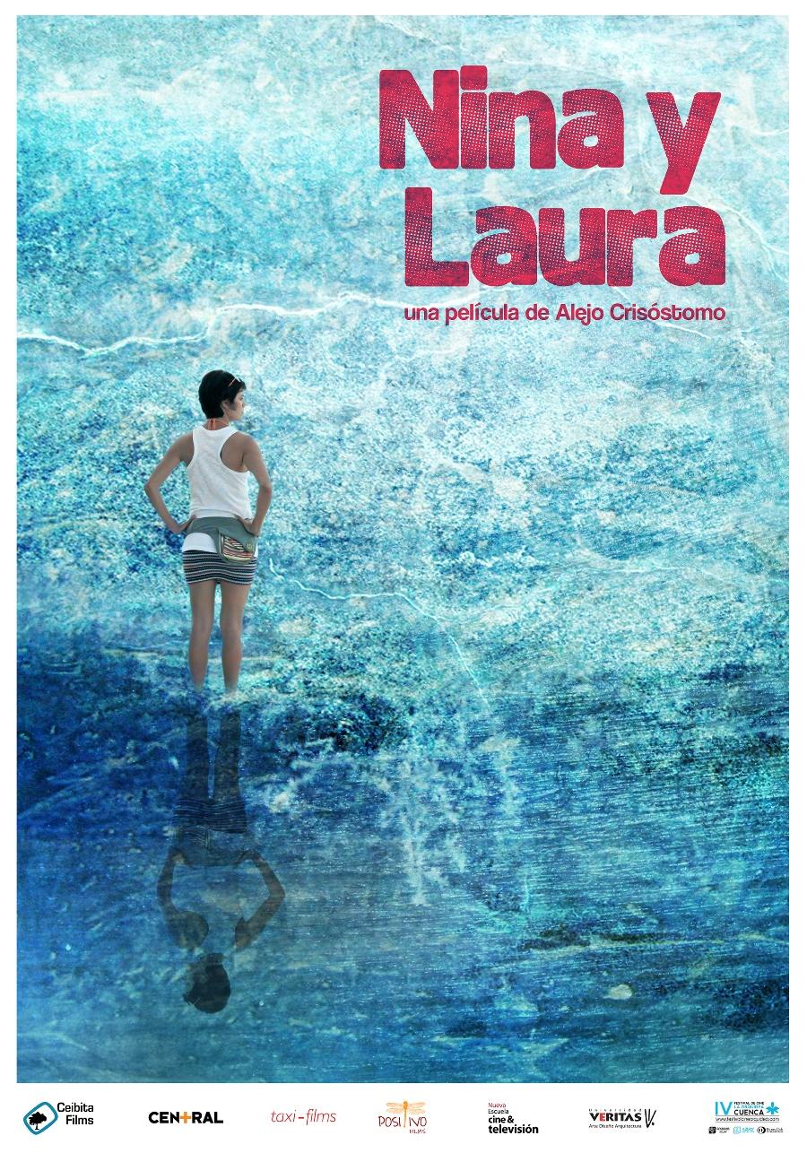 Nina y Laura cartel R.jpg