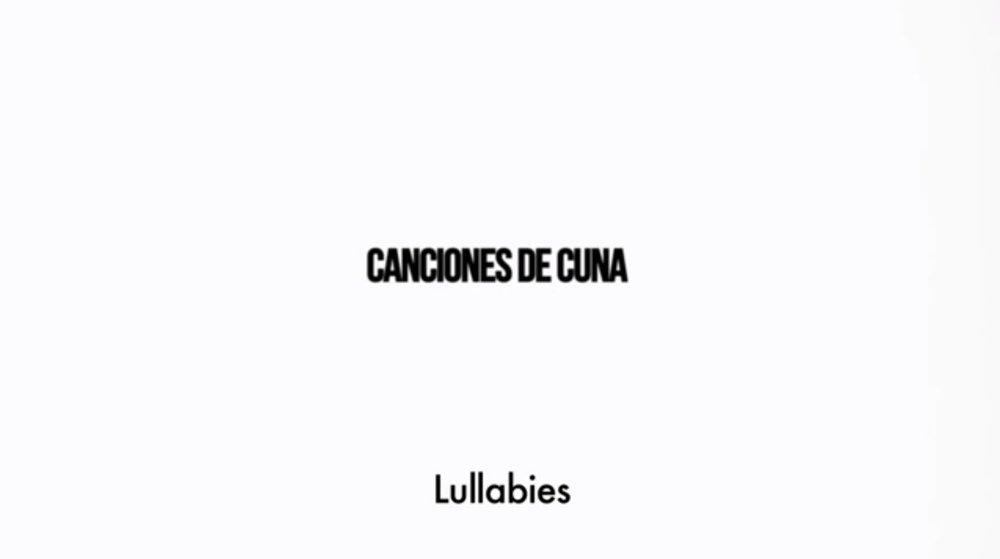 Lullabies título.JPG