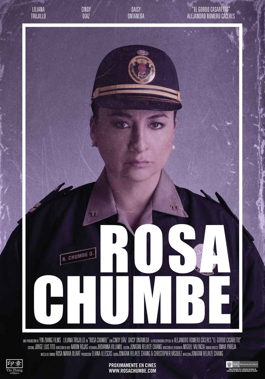 Rosa Chumbe cartel.jpg