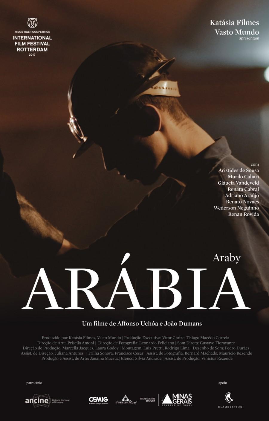 ARABIA poster.jpg