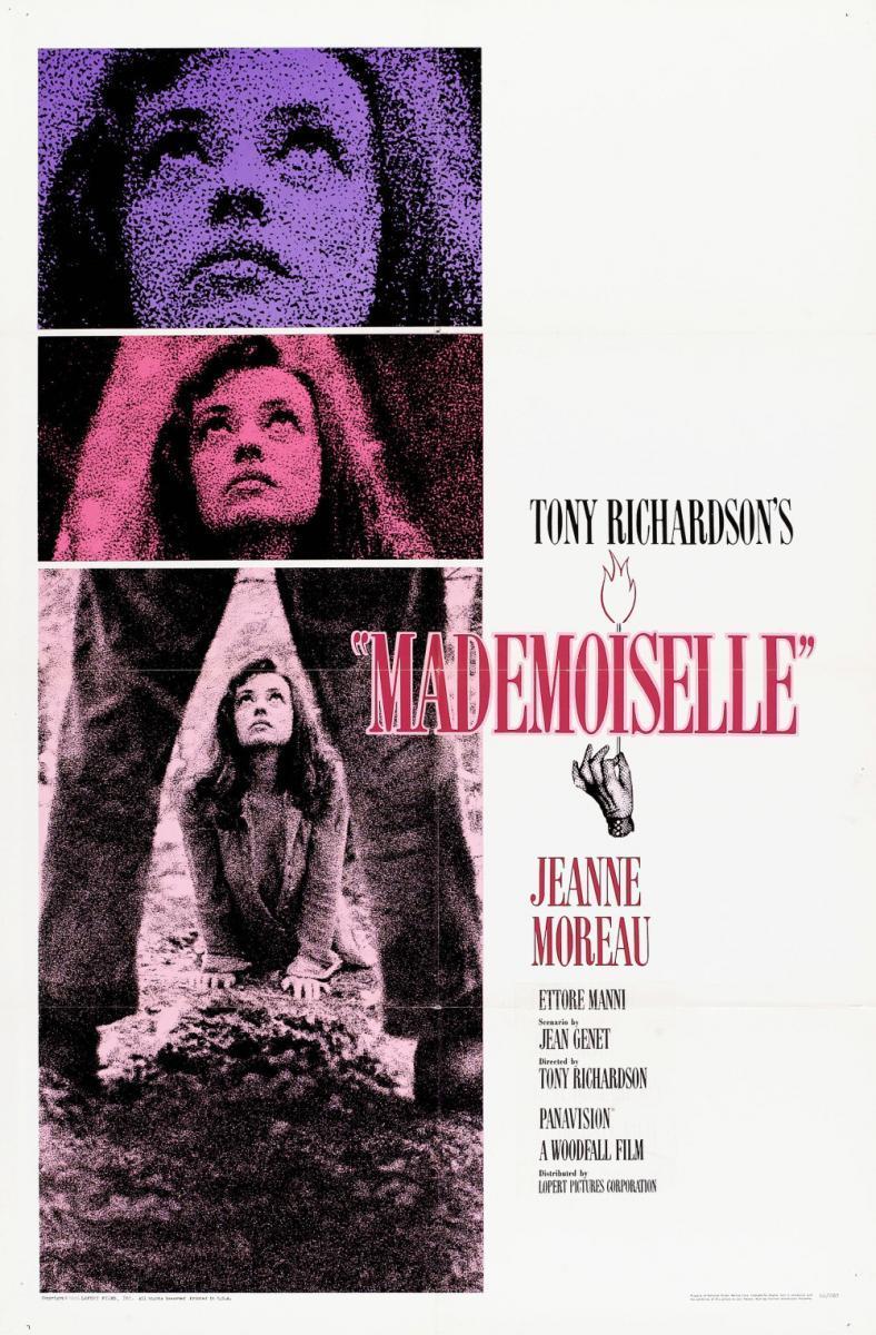 mademoiselle-650645470-large.jpg