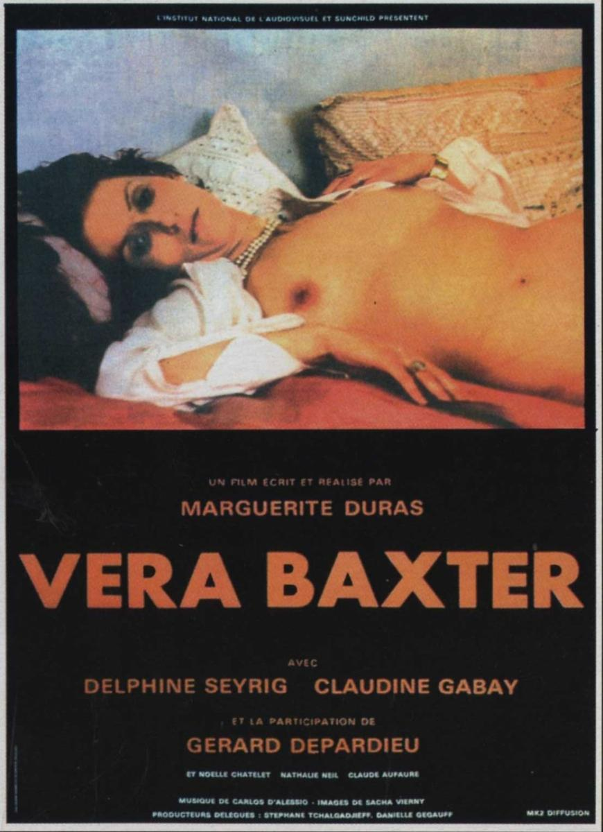 baxter_vera_baxter-731821647-large.jpg