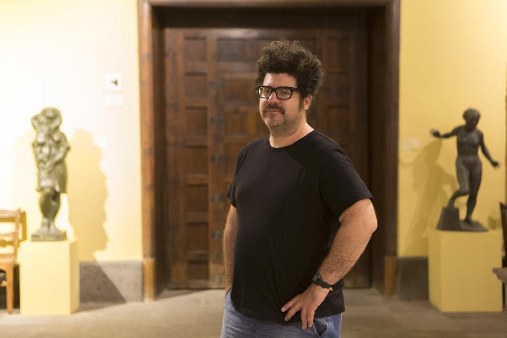 Presentaci+¦n Rodr+¡guez Moreno-6.jpg