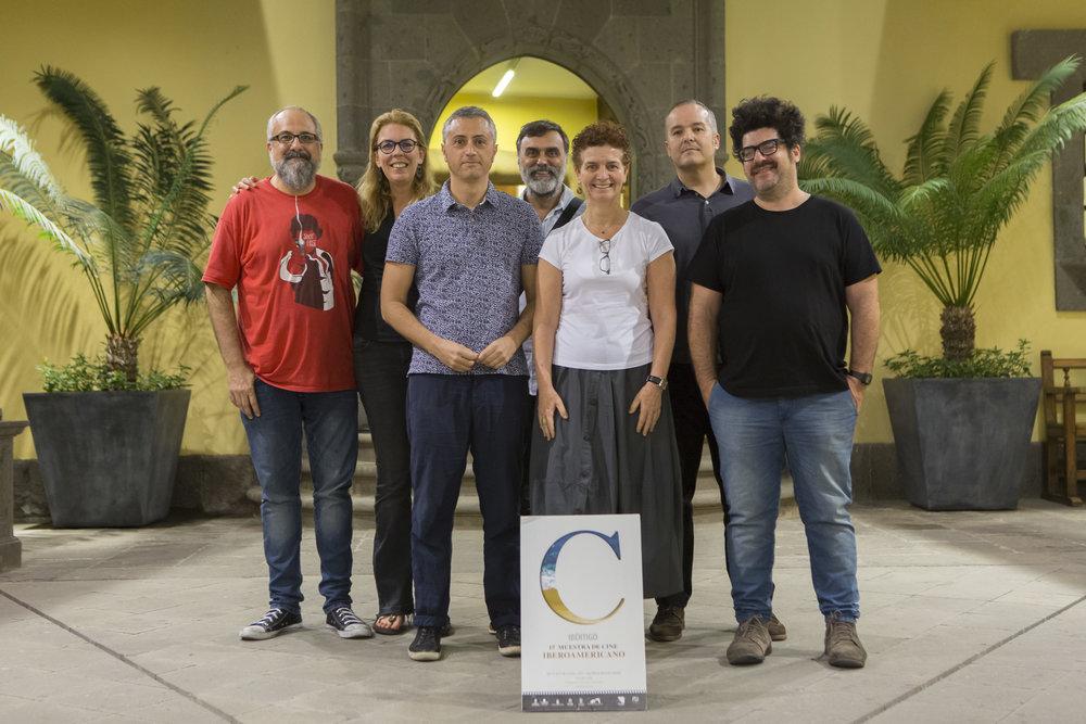 Presentaci+¦n Rodr+¡guez Moreno-10.jpg