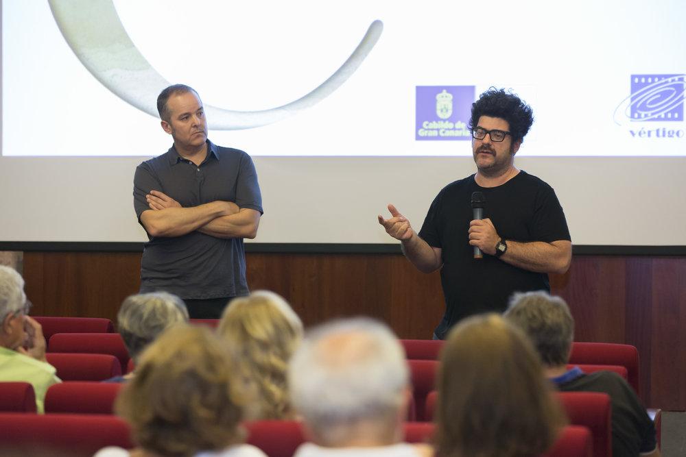 Presentaci+¦n Rodr+¡guez Moreno-20.jpg