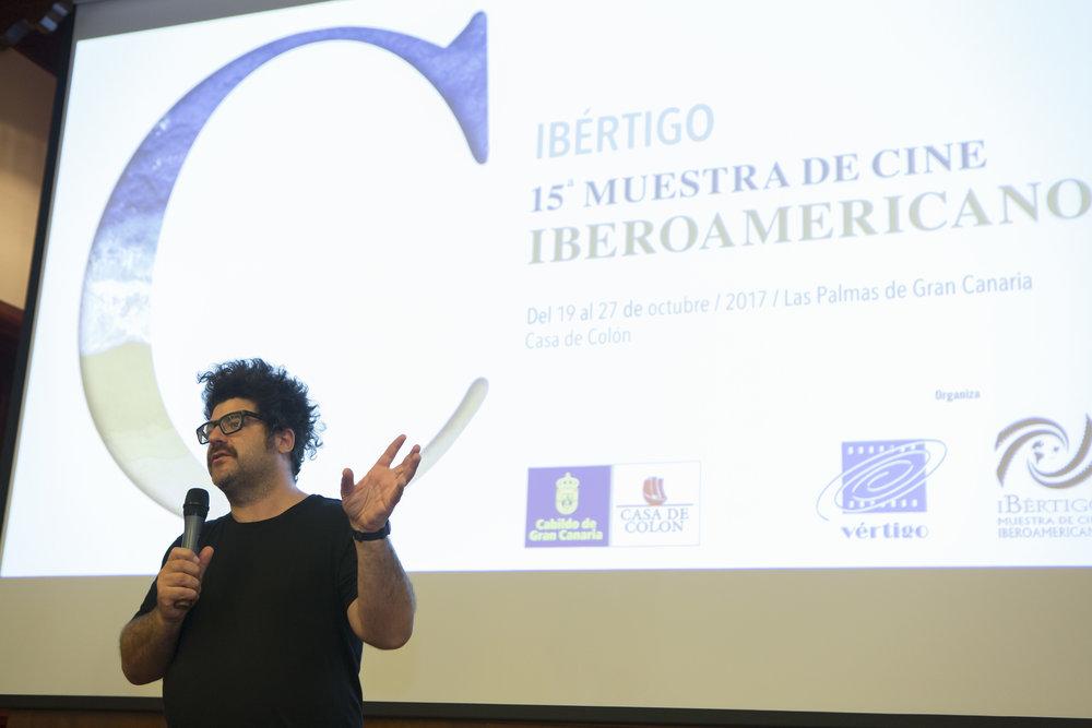 Presentaci+¦n Rodr+¡guez Moreno-24.jpg