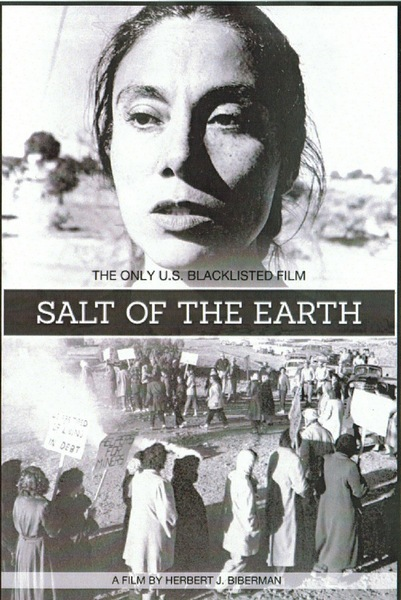 Salt-of-the-Earth-1954.jpeg